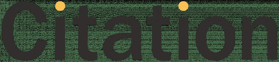 Citation_Logo_RGB